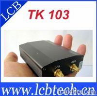 high quality hot sale gps/gsm/gprs tracker system cut off oil&circuit