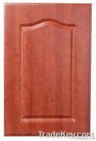 Cabinet Door (RTF)