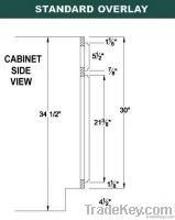 Kitchen Cabinet (B24)