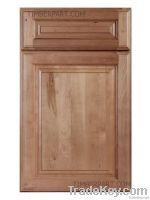 Windsor Birch Door Set