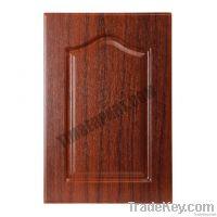 RTF Cabinet Door