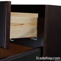 Java Birch Base Cabinet B15