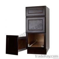 Kitchen 3 Drawers Cabinet