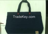 shopper bag gift bag non-woven bag canvas tote handbag travel bag beauty bag