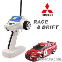 Firelap rc hobby 1/28 4WD drift rc car