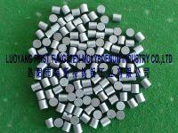 Tungsten Pellets Manufacturer