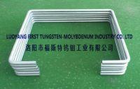 Molybdenum Heating Elements