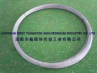 Tungsten Wires Manufacturer