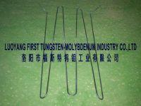 Tungsten Heating Elements