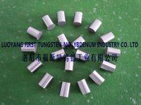 Tungsten Rods Supplier