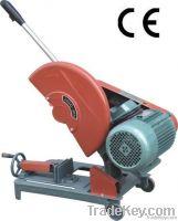 2.2KW/380V steel cutter