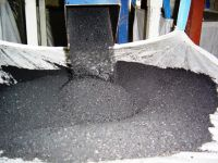 Crumb Rubber - Suitable for tiles & Flooring