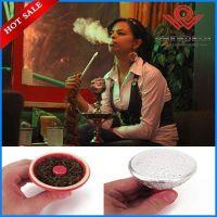Hot sale ECO-friendly shisha aluminum foil for hookah