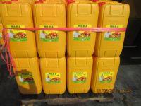 La Buena Vegetable Cooking Oil / Palm Olein / RBD Palm Edible Oil