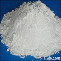 For sale: Calcium Carbonate for Php 3.50 per kilo for 12 tons