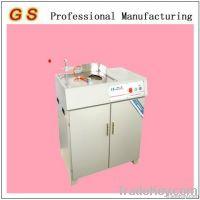 MPJ-35 metallographic specimen grinding machine