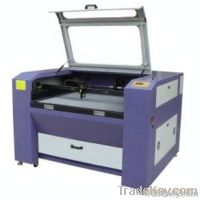 ZG-1325 laser cutting engraving machine
