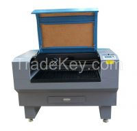 6090 1290 1390 laser cutting engraving machine