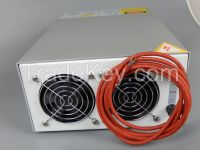 laser power supply 40W 60W 80W 100W 130W 150W
