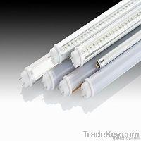 8W 600MM T8 Led Tube Light