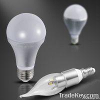5W E27 Led Bulb