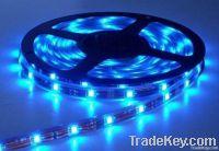 SMD5050 Waterproof Led Strip Light