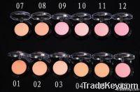 MAC eyeshadow, makeup eye shadow