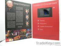 Video Catalogue