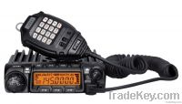 Factory Promotion VITAI VT-5188 60w Power VHF or UHF Mobile Radio
