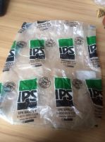 ips pipes &fiitings