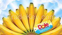Dole Fresh Bananas