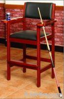 Hung fai SC-08 spectator chair