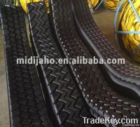 Hot Sale high quality Tread Rubber
