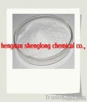 barium  carbonate
