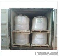 zinc   sulfate   mono