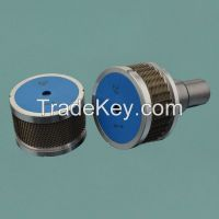 open end spinning machinery spare part-opening roller OK74DN for rieter bt923
