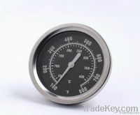 Grill Thermometer BK102