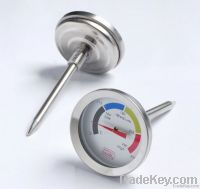 Grill Thermometer T806