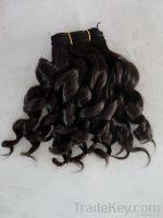 brazilian virgin remy hair extension