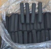 Arab shisha hookah charcoal coconut shell finger stick hookah charcoal
