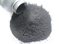 home drinking water treatment activated carbon