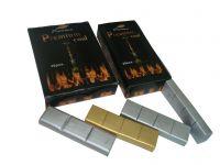 cheap shisha hookah charcoal silver hookah charcoal bar factory