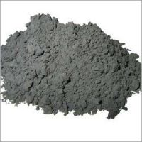 sugar treatment activated carbon factory in China
