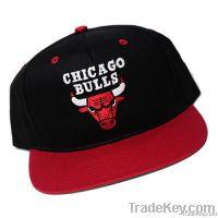 Cheap Snapback Hat