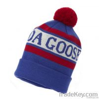 Custom Winter Beanies And Tuques