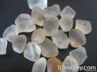 Topaz Gemstones