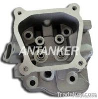 Cylinder Head for Honda
