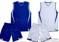 basketball uniform basketball wears professional basketball wears
