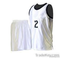 Basketball wears custom basketball uniforms