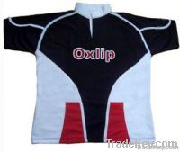 Custom rugby wear sublimated rugby wear rugby jersy Custom design rugb